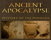 Mystery of the Minoans