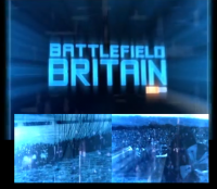Episode 8 Their Finest Hour The Battle Of Britain