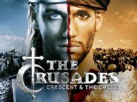 Episode 1 The First Crusade