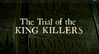Trial Of The King Killers