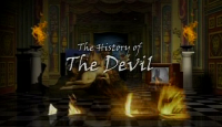 The History of Devil