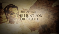 Episode 1 The Hunt for Dr. Death