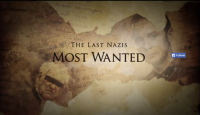 Episode 2 Most Wanted