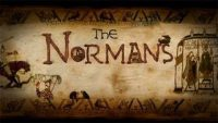 Episode 3 Normans Of The South