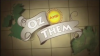 Oz And Them