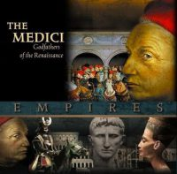 Episode 3 The Medici Popes