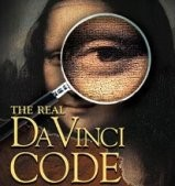 The Real DaVinci Code
