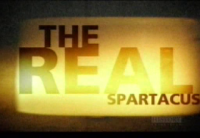 The Real Spartacus