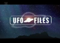 Episode 2 When UFOs Arrive