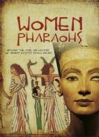 Women Pharaohs
